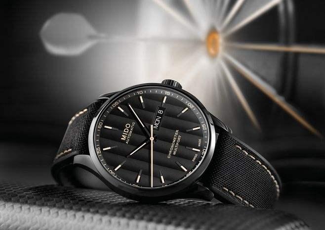 重庆当铺分享如何判断手表的好坏